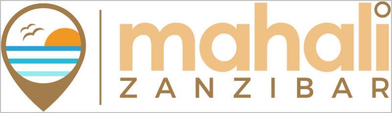Mahali Zanzibar, banner Daltosite
