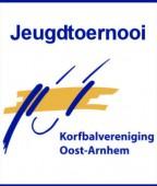 Jeugdtoernooi Oost-Arnhem