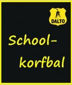 Dalto Schoolkorfbal