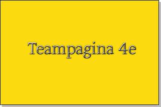 Naar teampagina Dalto 4