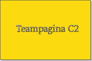 Naar teampagina Dalto C2