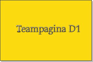 Naar teampagina Dalto D1