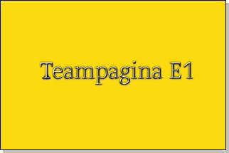 Naar teampagina Dalto E1