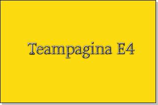 Naar teampagina Dalto E4