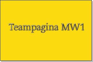 Naar teampagina Dalto MW1