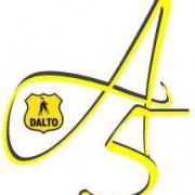 Dalto A5