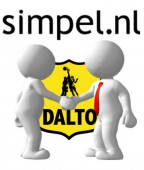 Dalto - Sponsoring Simpel