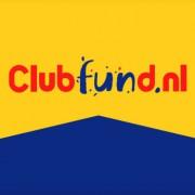 Clubfund.nl - Daltosite
