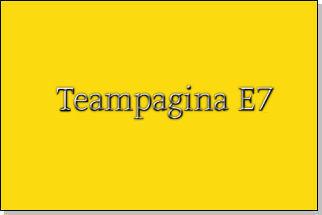 Teampagina E7
