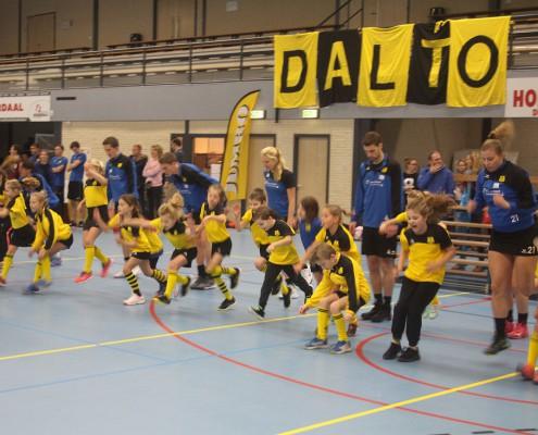 Dalto Fandag 52019
