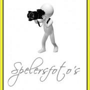 Spelersfoto's Daltosite