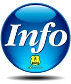 Info Daltosite