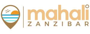 Hotel Mahali Zanzibar