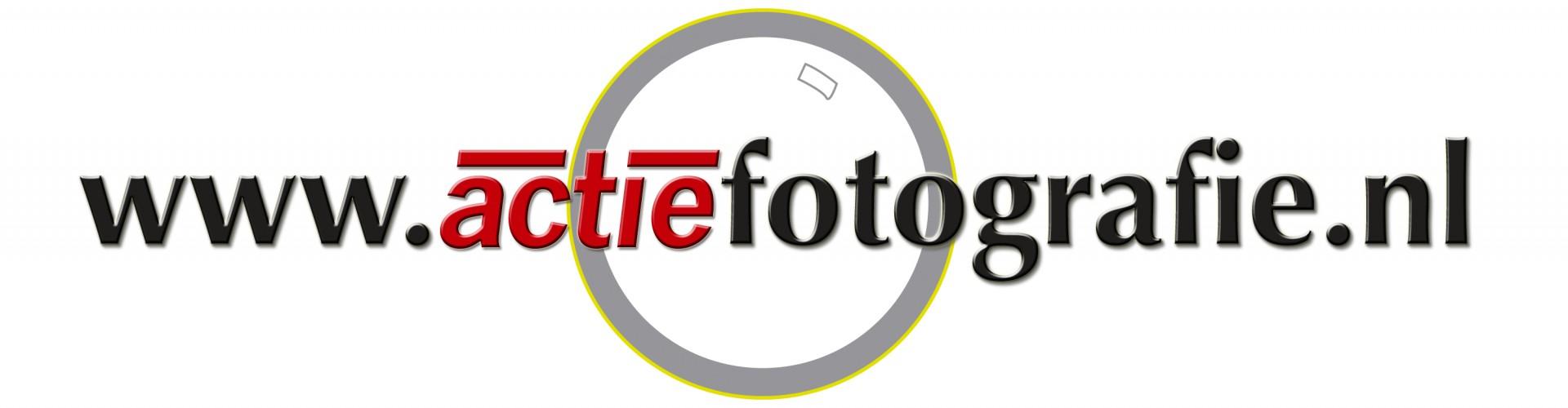 Actiefotografie.nl