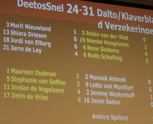 20200111, DeetosSnel - Dalto/Klaverblad Verzekeringen