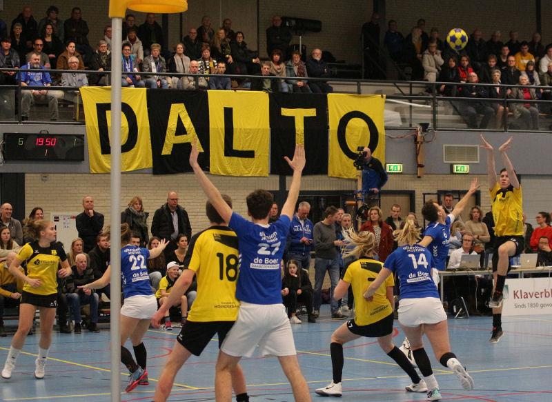 20200125 Dalto - Oost Arnhem