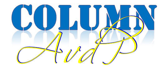 Column AvdP - Daltosite