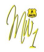 Dalto MW1