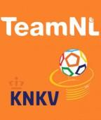 Team NL - Daltosite