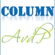 Column AvdP Daltosite