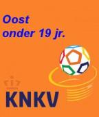 Daltosite Front Oost U19