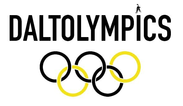 Daltolympics