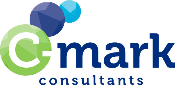 Logo C-mark Daltosite