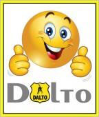 Dalto Klasse!