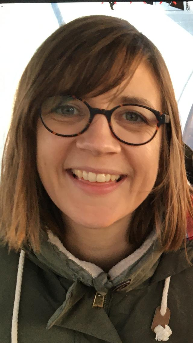 Simone Timmerman