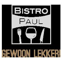 Restaurant Bistro Paul Driebergen