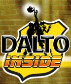 Dalto Inside