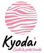 Kyodai Sushi, Daltosite
