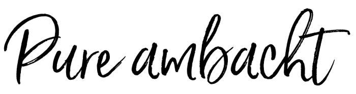 Bakkerij Lakerveld - sponsor Dalto
