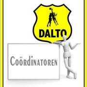 Dalto Coordinatoren