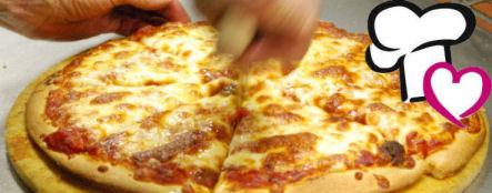 Dalto Grote Clubactie - Pizzaprijs