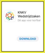 KNKV App Daltosite