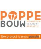 Poppe Bouw - Daltosite