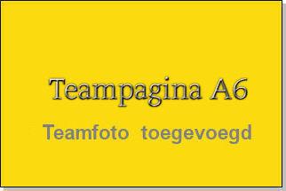 Teampagina Dalto A6