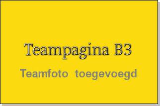 Teampagina Dalto B3