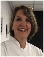 Patty-Lou van Domselaar Voetsorg - Daltosite