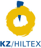 Logo KZ Hiltex - Daltosite