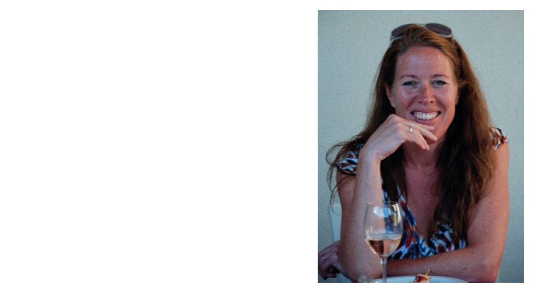 20210112 Rouwkaart Anita - Daltosite