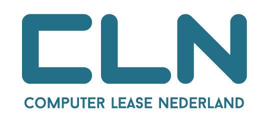 CLN Logo - Daltosite