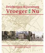Historie Driebergen Daltosite