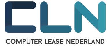 CLN - Reclameblok Dalto