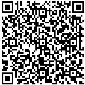 Dalto/Klaverblad Verzekeringen QR-Code
