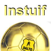 Instuif Dalto