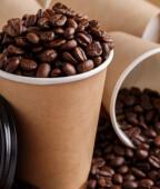 Koffie Dalto