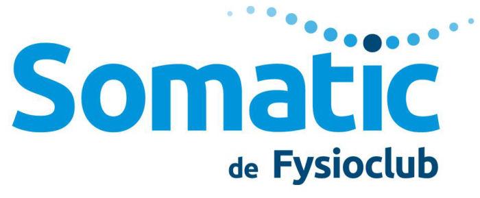 Somatic de Fysioclub - Daltosite