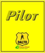 Dalto Pilot